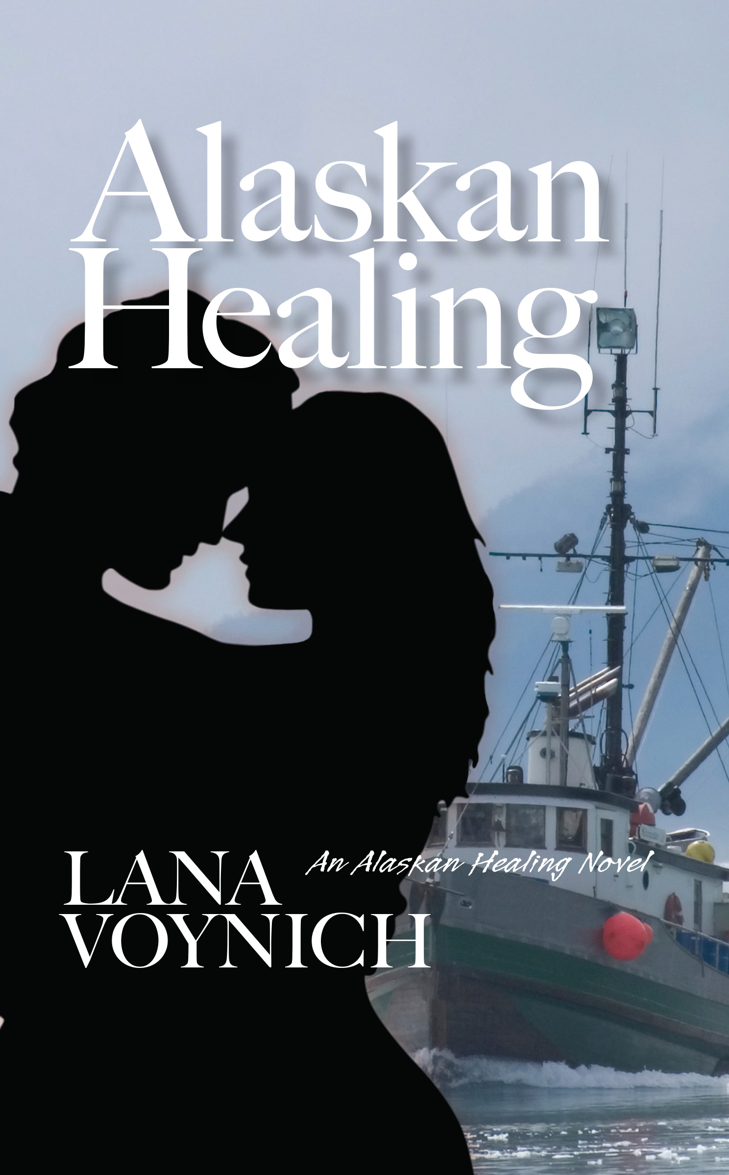 cover design_Alaskan Healing_2