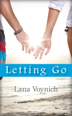cover design_Letting Go 1400