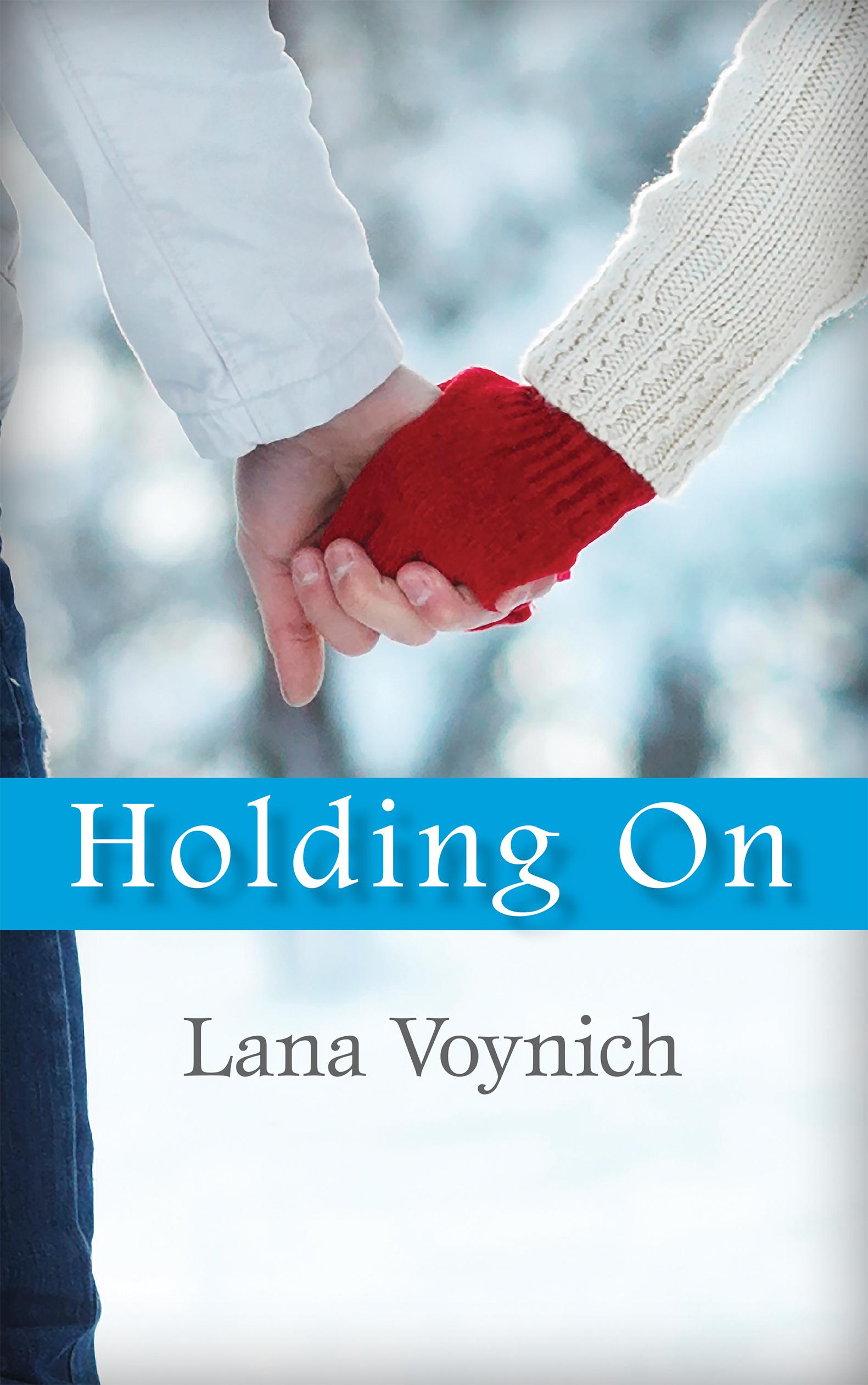 cover-design_Holding-On-cover.jpg