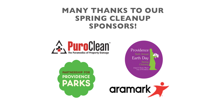 CleanupSponsors2018-WIDE.jpg