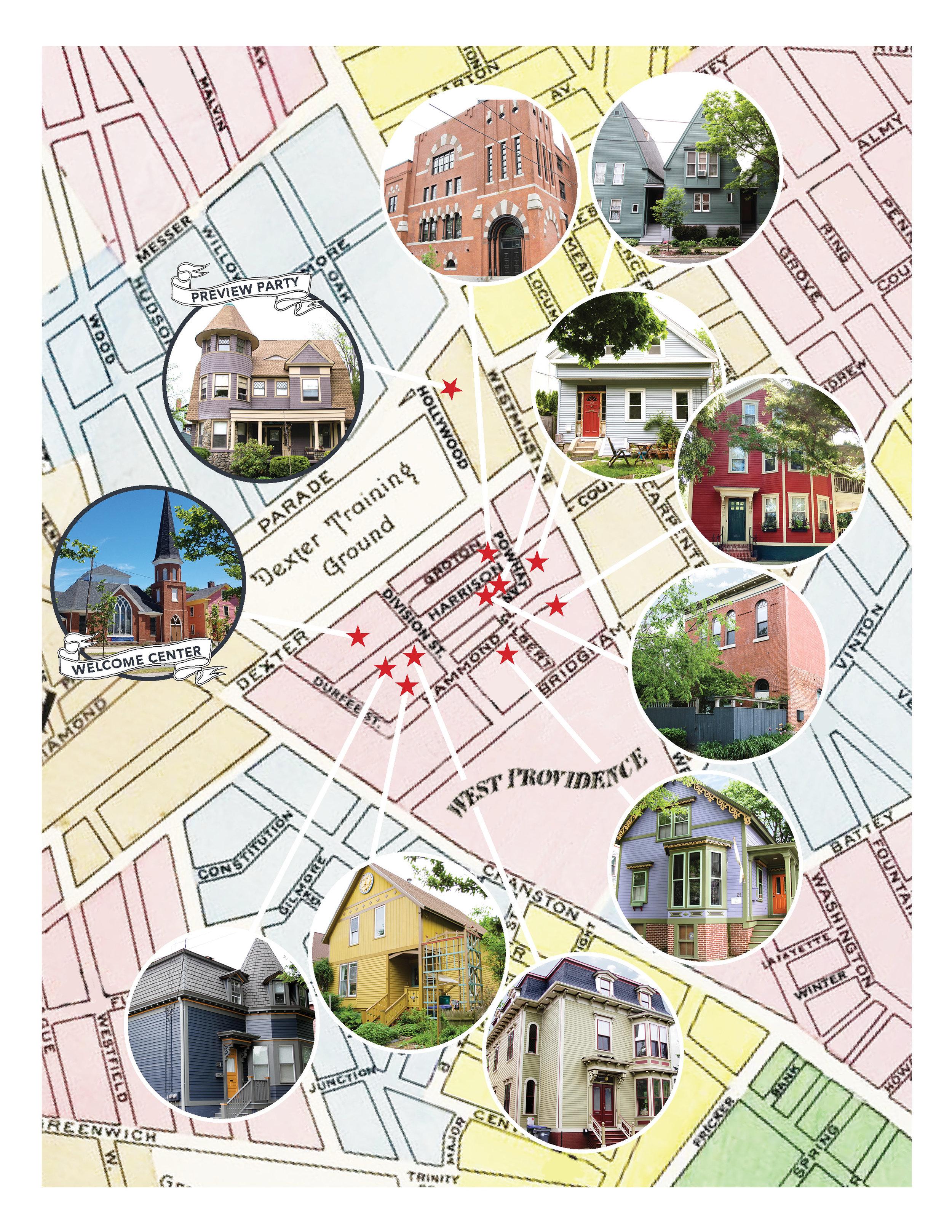 sanborn-map-tour-route_7-6-18.jpg