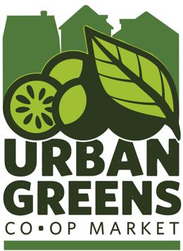 UG-logo-260.jpg