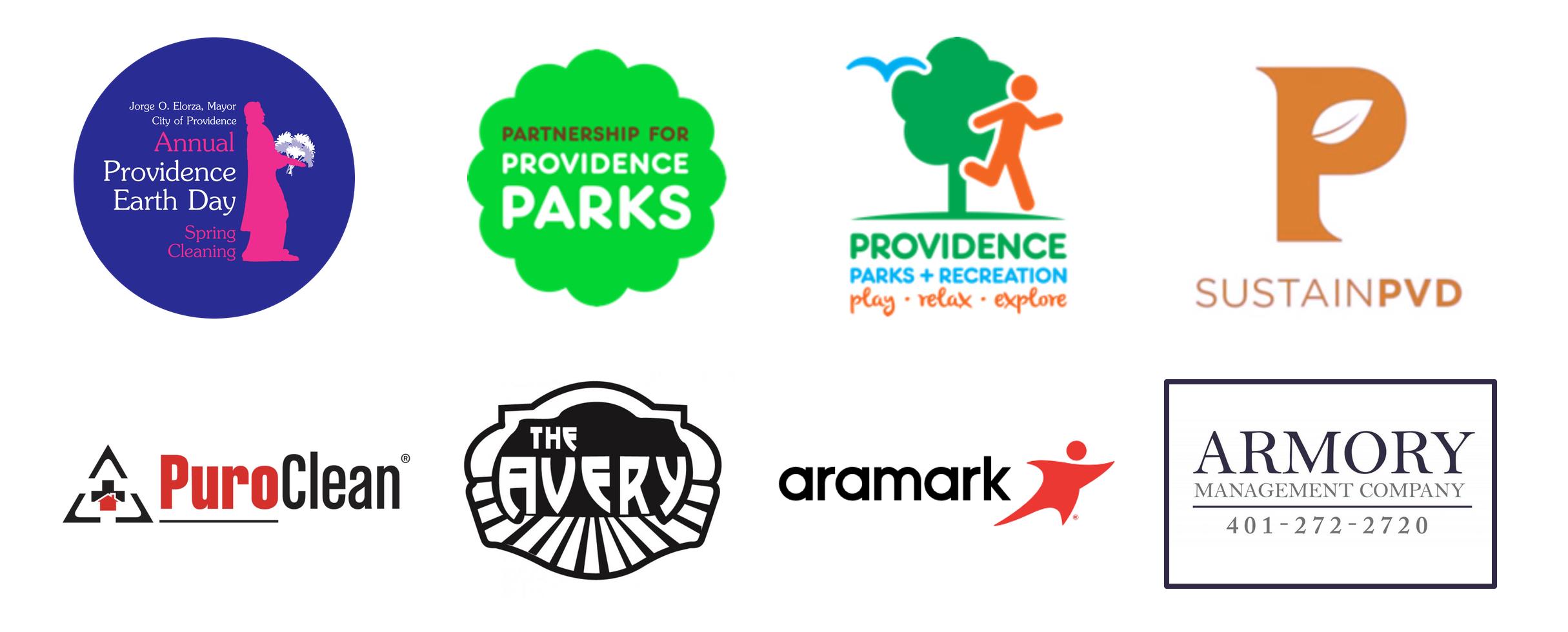 Cleanup-logos-website.jpg
