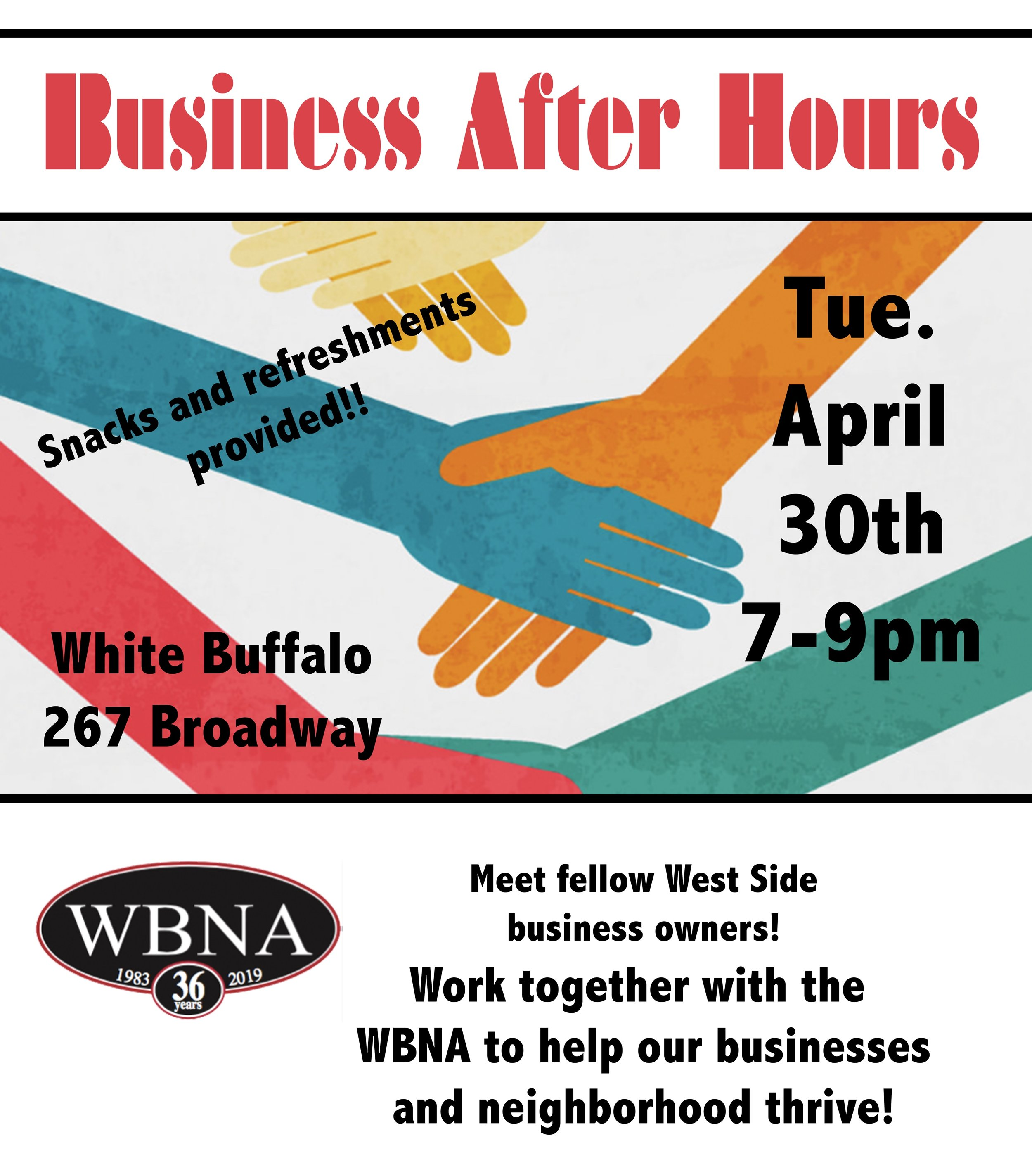 business after hours flyer 20190430-sml.jpg