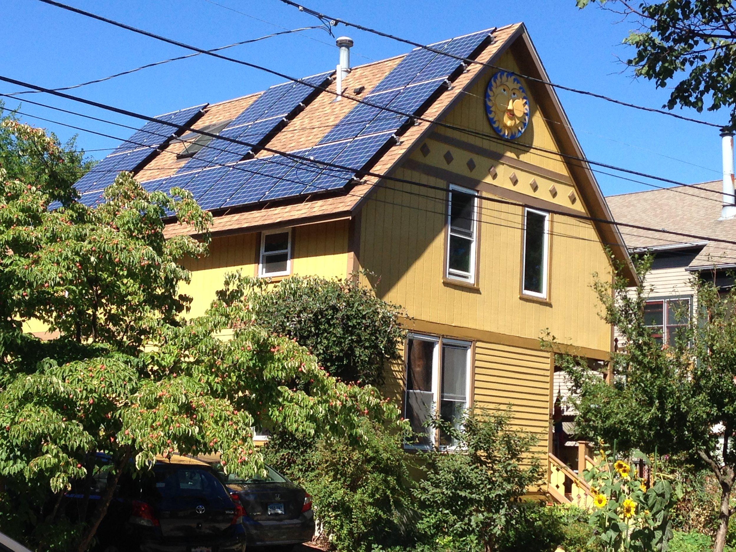 WBNA Solar Program (1).JPG