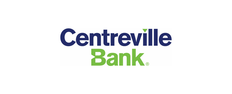 centerville-bank-wsplacemakers.jpg