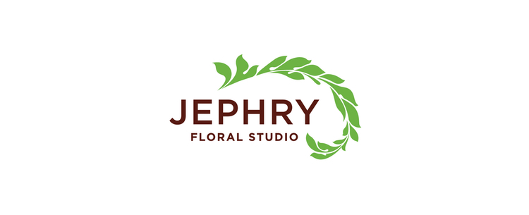 Jephry-wsplacemakers copy.jpg