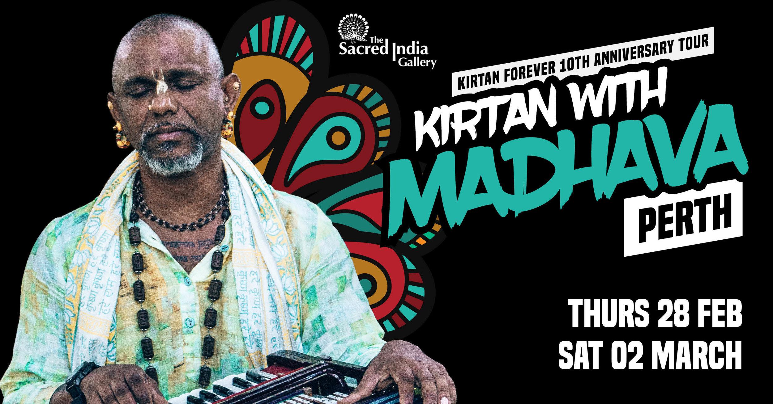 Madhava - 2019 tour FB tile - Perth (28Feb,2Mar) FINAL.jpg