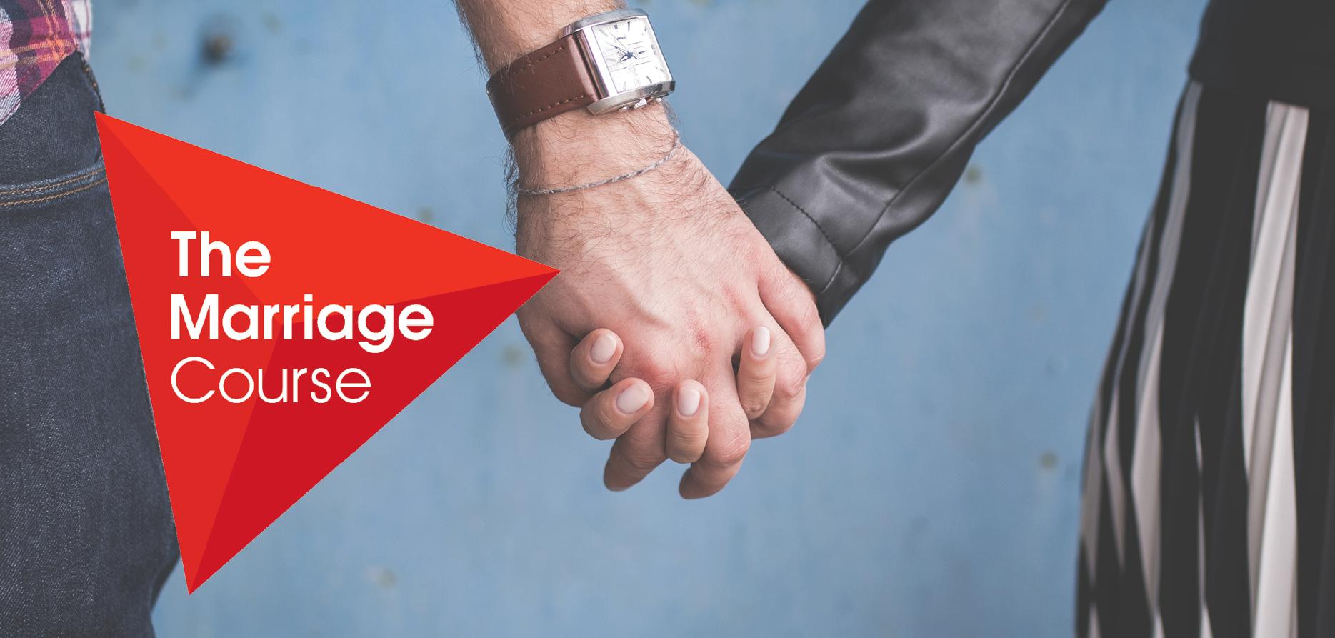 Announcements+Slides+Marriage+Course+WEB.png