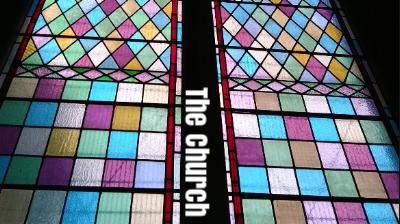 Series Church window.PNG