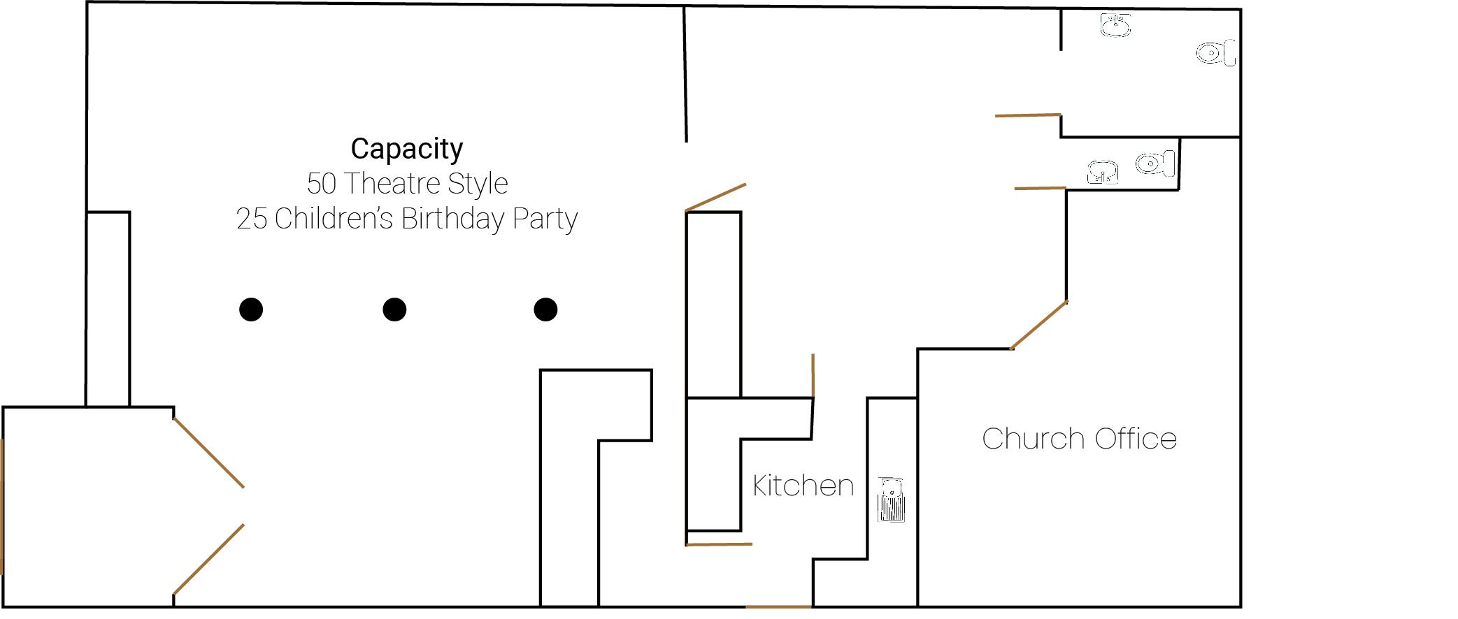 Mission Hall Floor Plan High Res.jpg