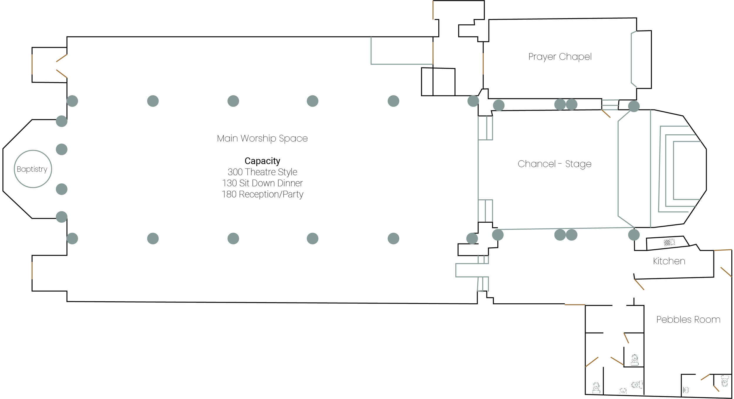 St Alban's Floor Plan High Res.jpg