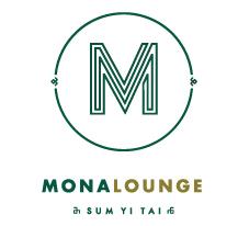 mona_logo_green.jpg