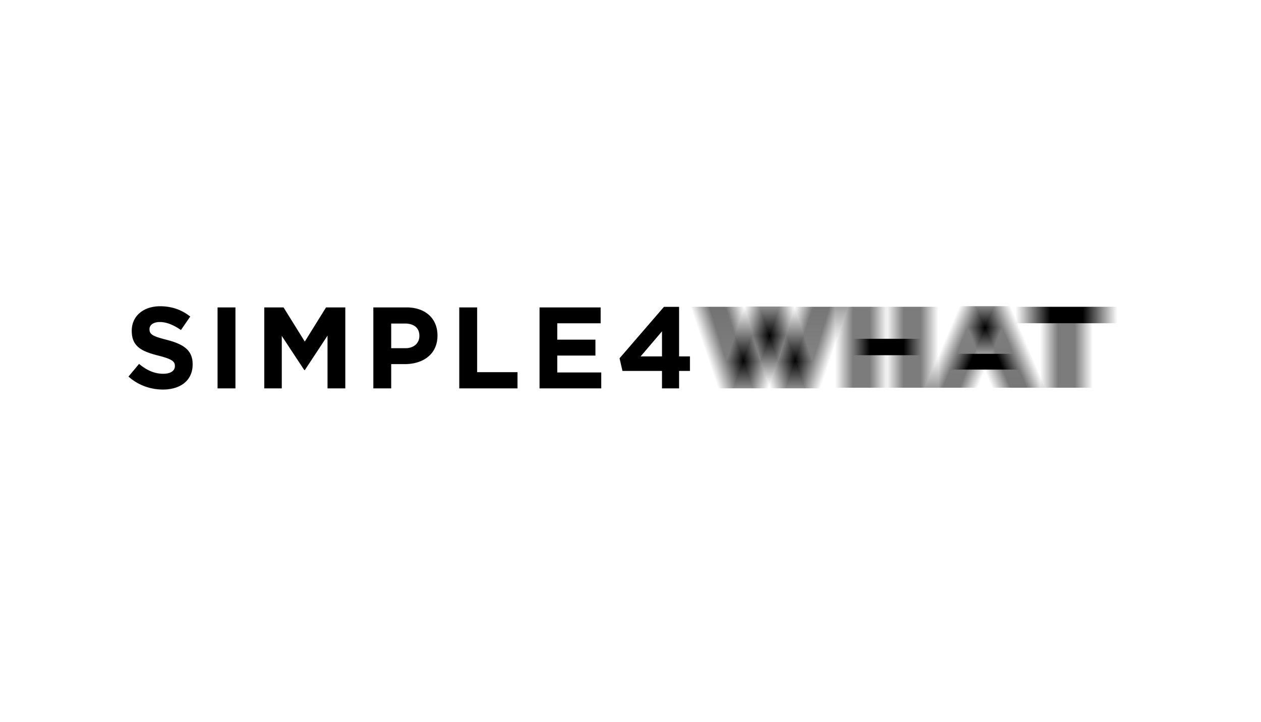 s4w blured.jpg