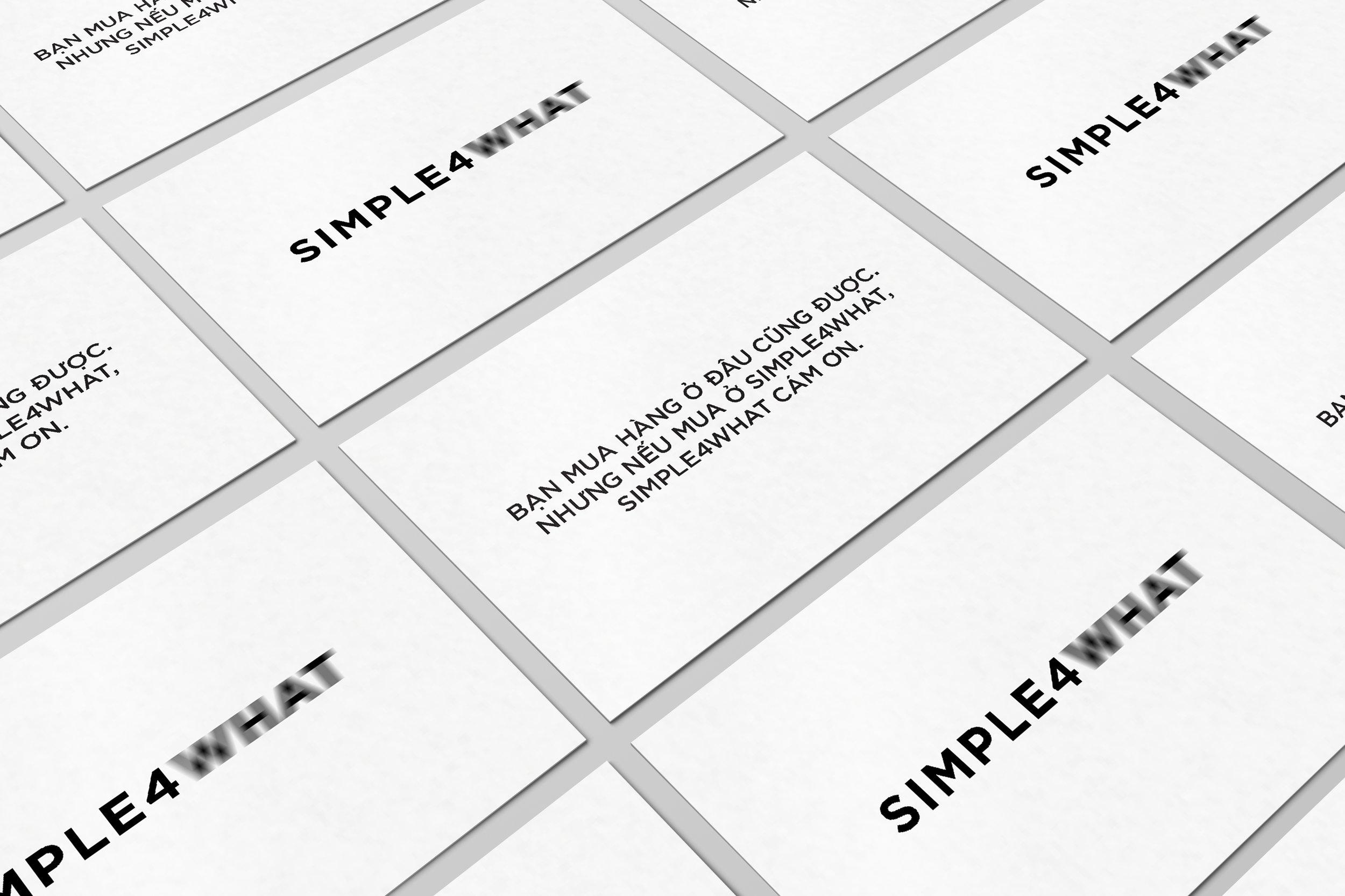 business card mockup_3.jpg