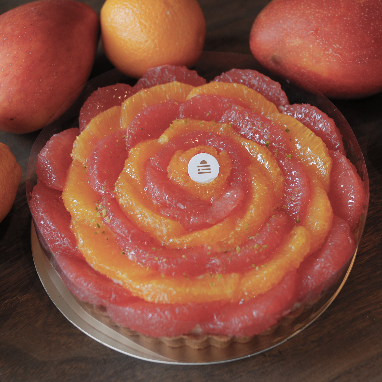 橙柚水果塔.jpg