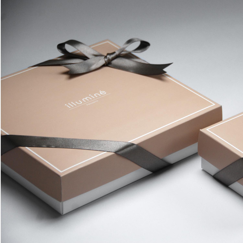禮盒緞帶.jpg