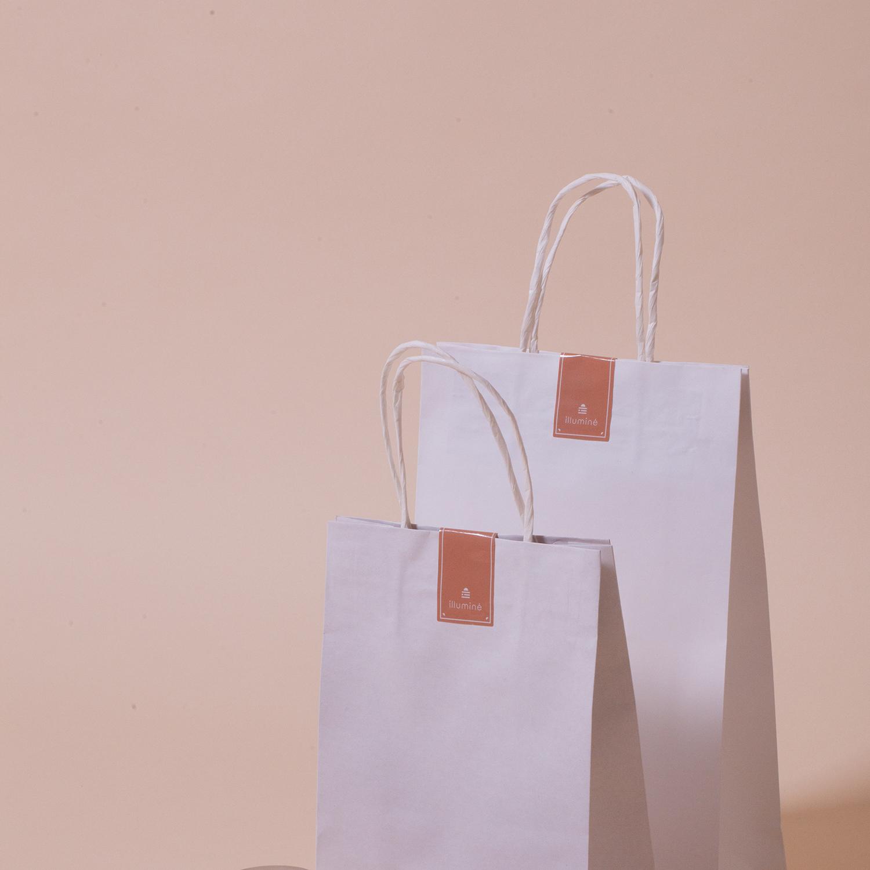 禮盒紙袋.jpg