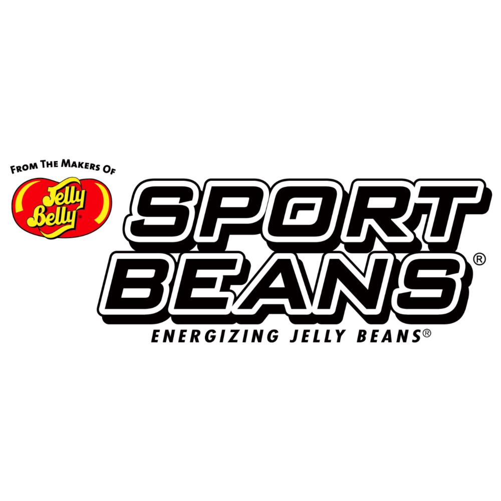 JellyBellySportBeans.png