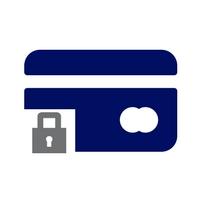 secured credit card.jpg