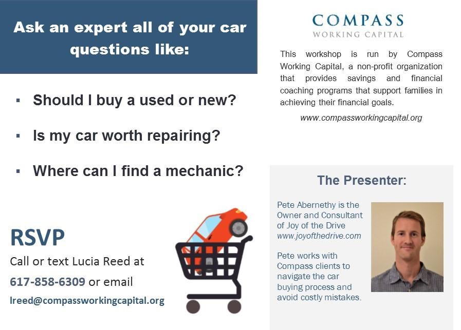 Pete car workshop 1.jpg