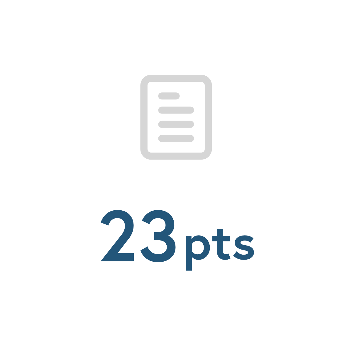 metrics-23-points@2x.png