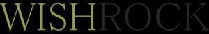 wishrock-logo.png