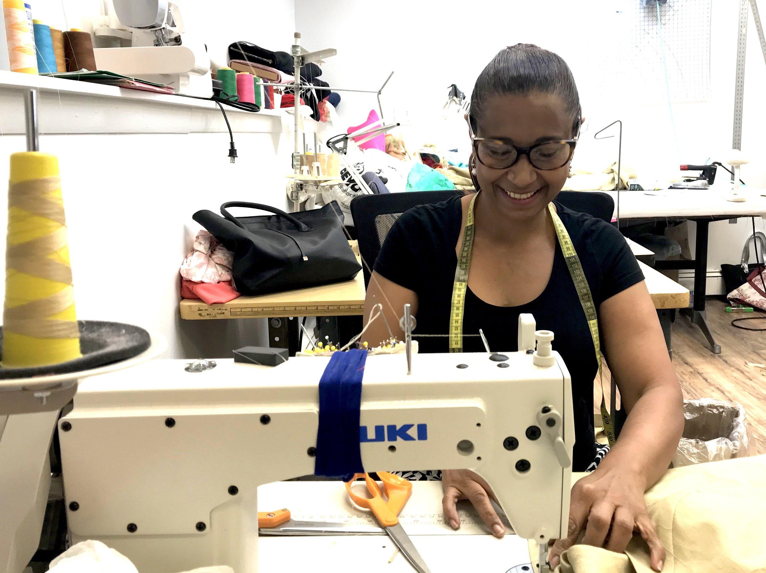 Sewing Machine Photo.jpg