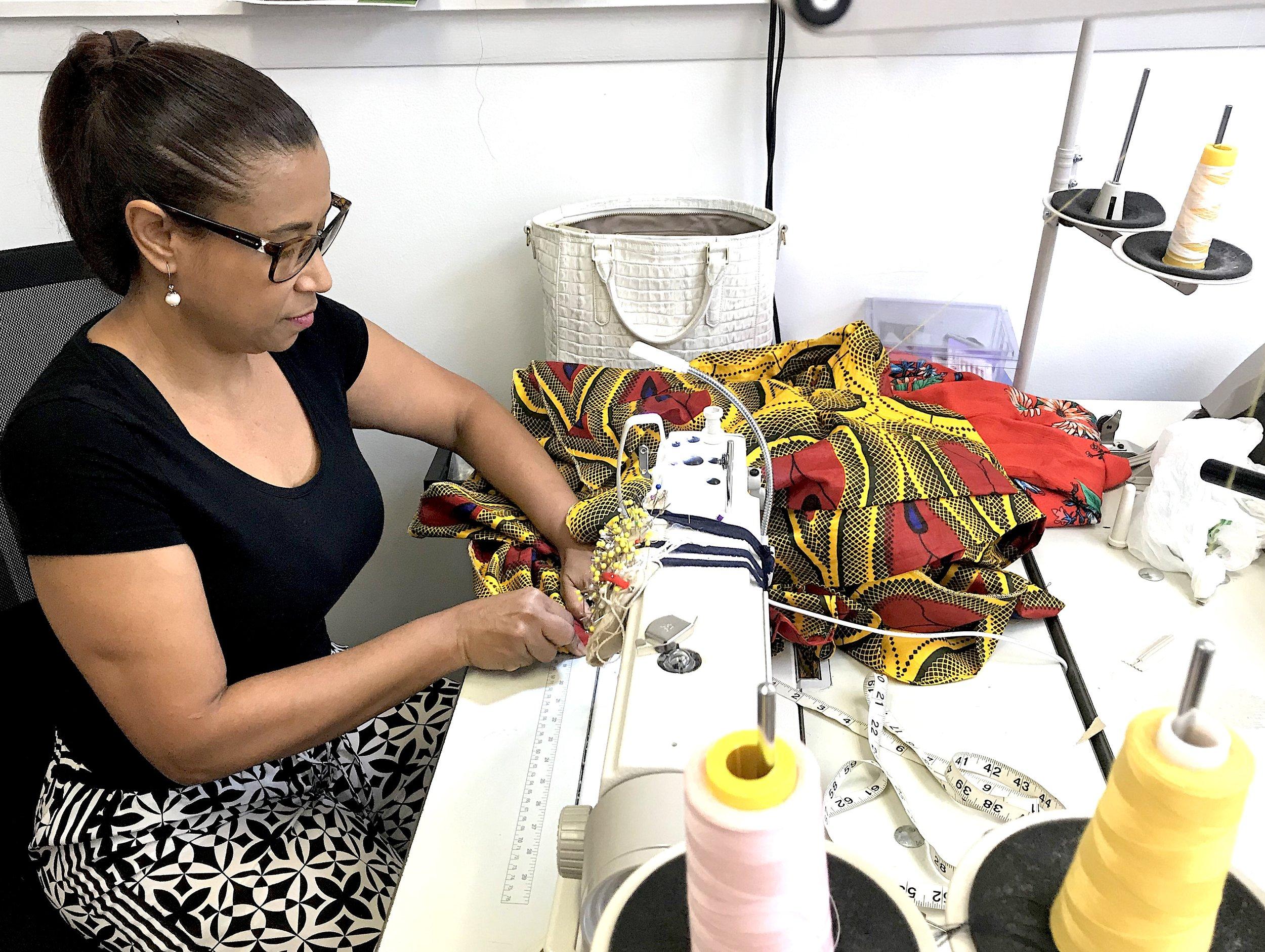 Sewing Machine 2 Photo.jpg