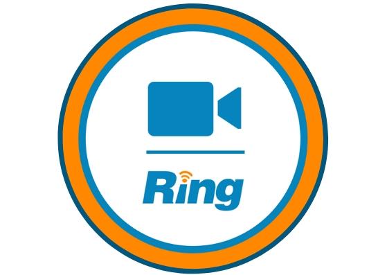 Ring Central circle photo.jpg