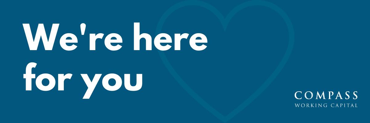 我们在这里为您(电子邮件标题).png的副本