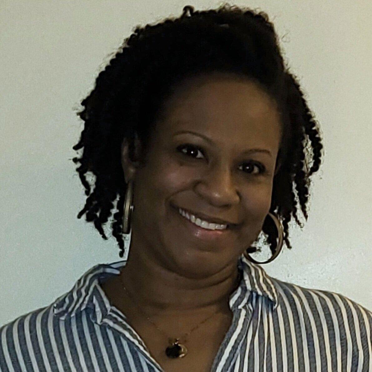 Luttasha Taylor财务教练
