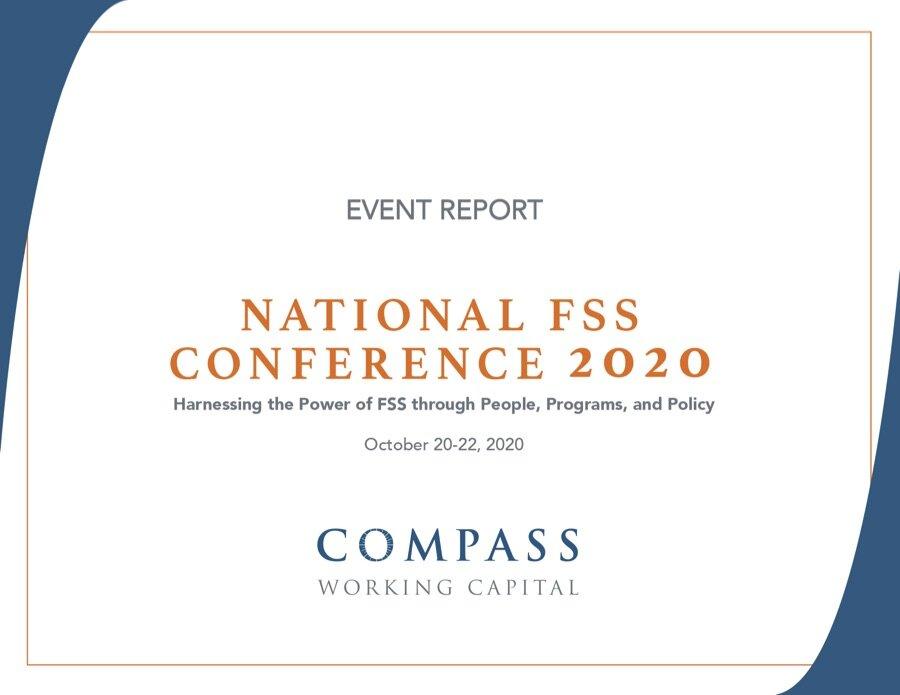 2020 FSS会议报告.jpg
