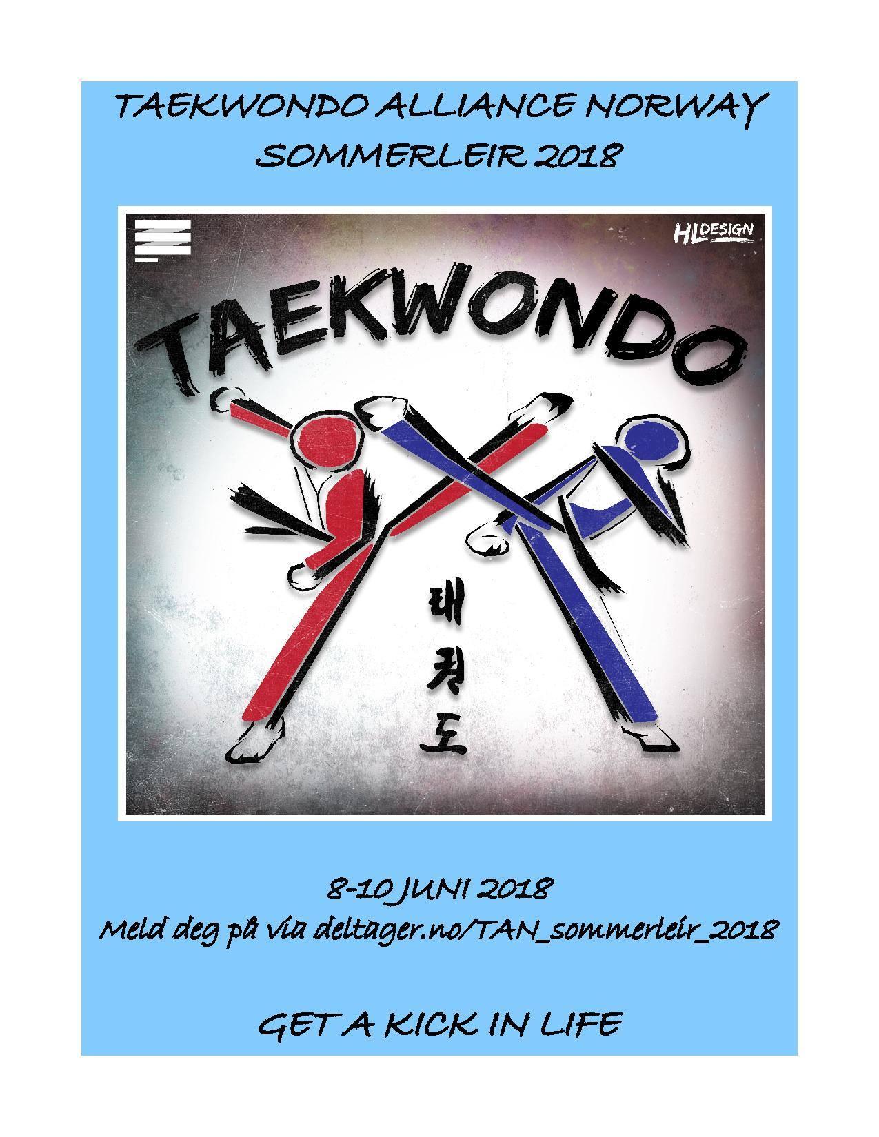 TAN-sommarleir-2018-plakat.jpg