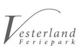 Vesterland.png