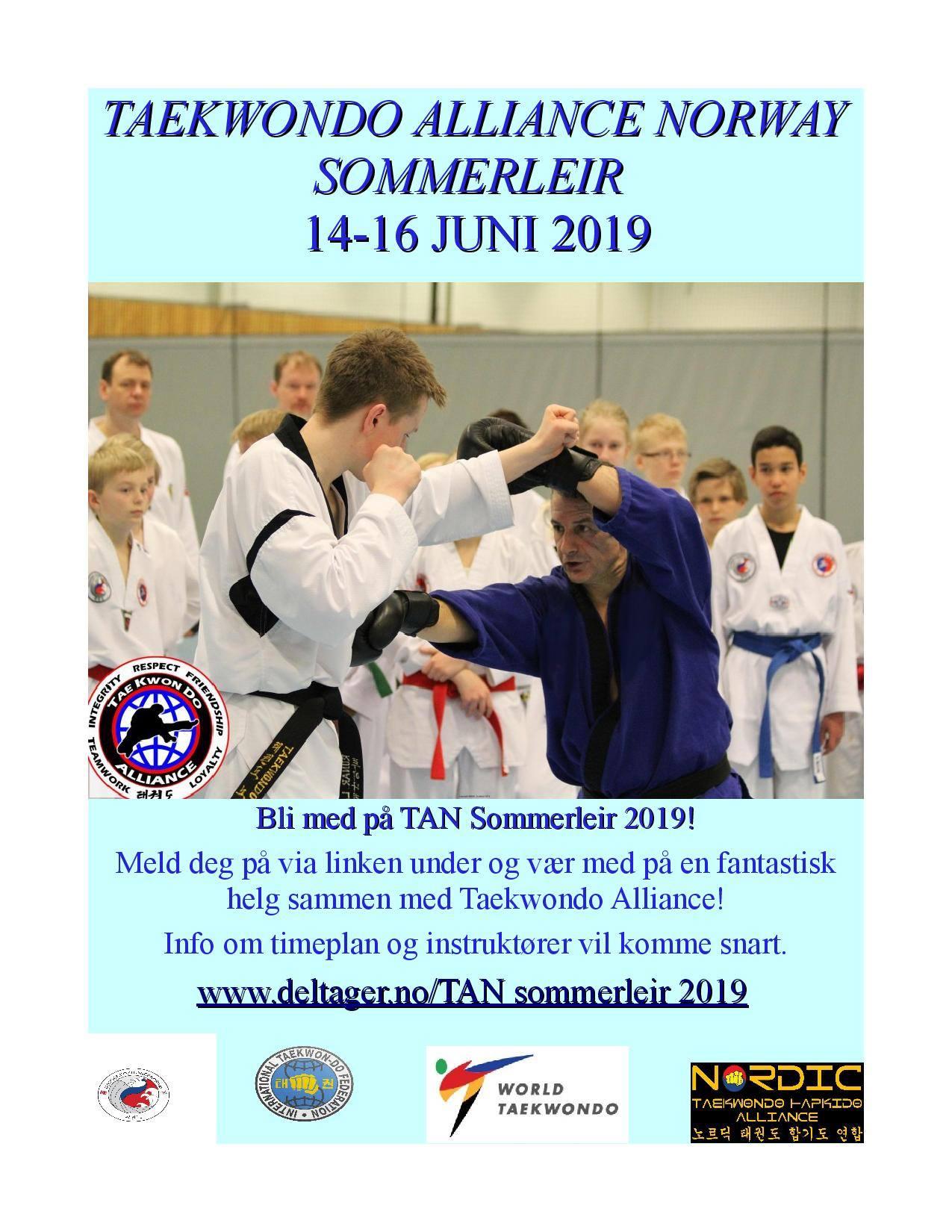 tan-sommarleir-2019.png