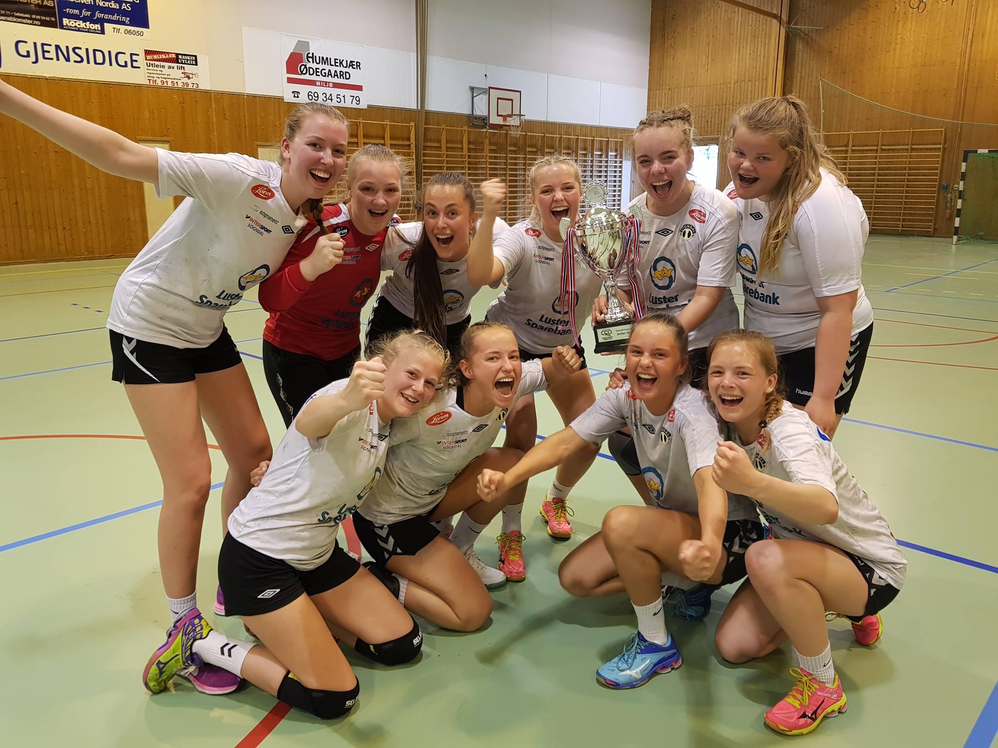 Handball og Lerum_110919.jpg