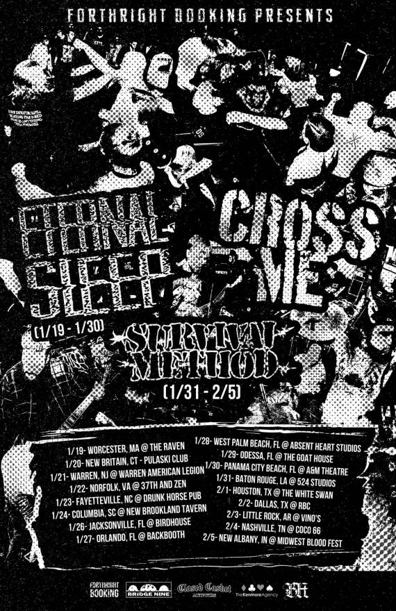 crossmejanfeb2016tour.jpg