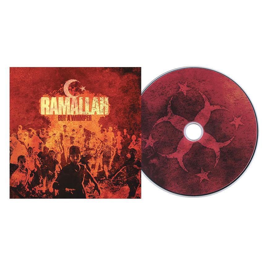 CD (Extended)