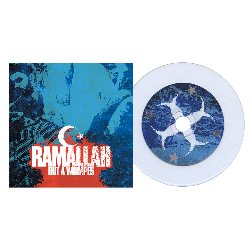 CD (Original)