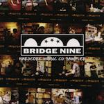 B9R2003-sampler-CD_1500x1500_cover.jpg