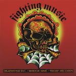 B9R2001_FightingMusic-sampler-CD_1500x1500_cover.jpg