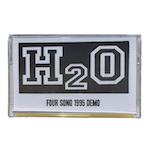 H2O_Demo-Cassette_1500x1500_cover.jpg
