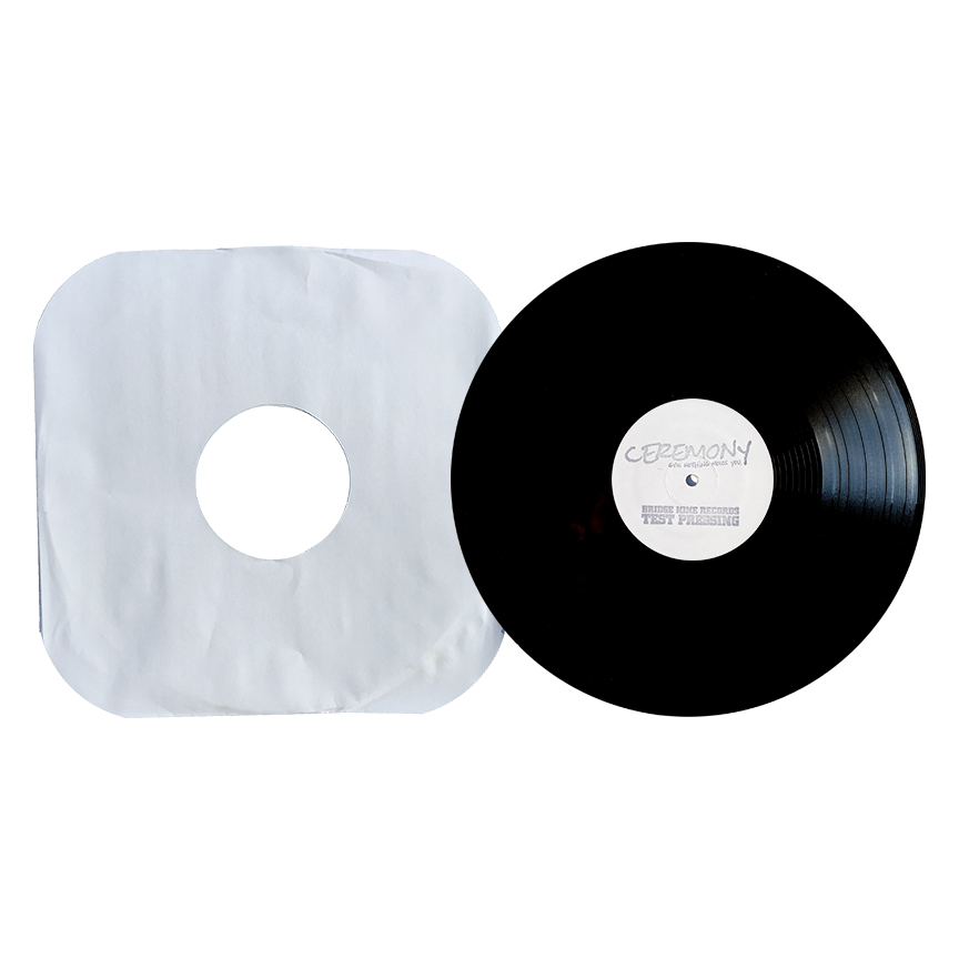 Test Press (Accepted)/ ?
