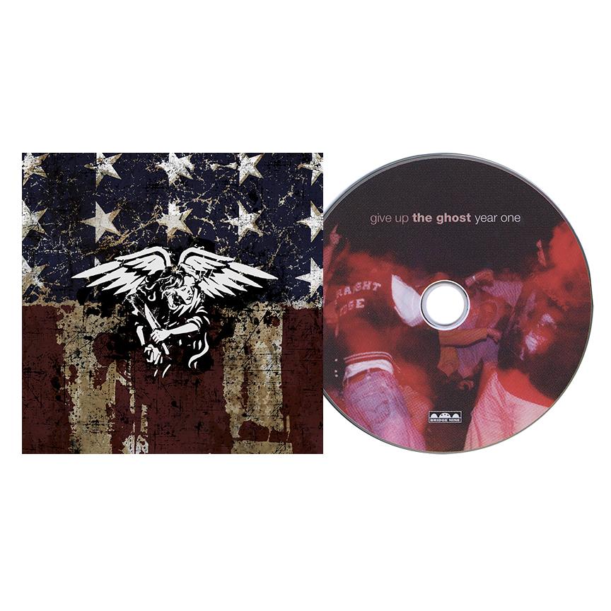 CD (2004)