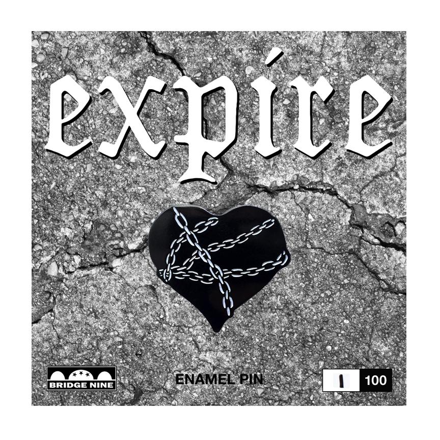 EXPPI002_backing-card.jpg