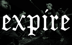 EXPIRE_Bridge9.com_245x153_button.jpg