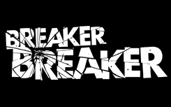 BREAKER-BREAKER_Bridge9.com_245x153_button.jpg