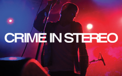 CRIME-IN-STEREO_Bridge9.com_245x153_button.jpg