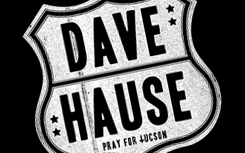 DAVE-HAUSE_Bridge9.com_245x153_button.jpg